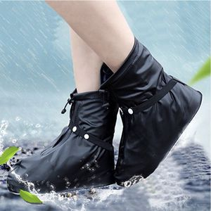 NEW in box! Unisex Rain/Snow boots - Shoe Covers for Sale in Miami, FL
