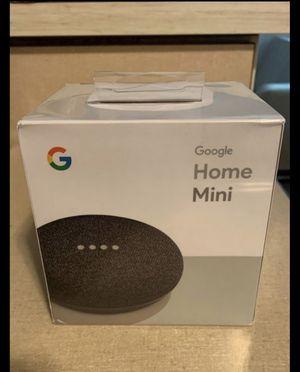 Google Home for Sale in Glendora, CA