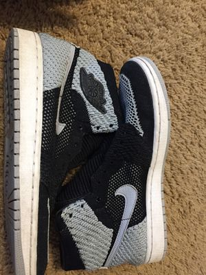 Jordan retro 1's for Sale in Mesa, AZ