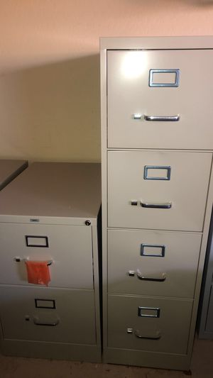 HON Vertical Organizers for Sale in Goodyear, AZ