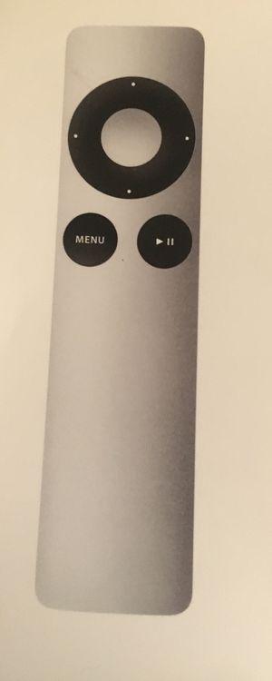 Apple TV remote for Sale in Baton Rouge, LA