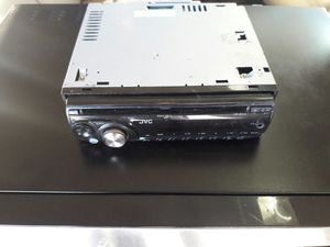 Car CD player for Sale in Las Vegas, NV