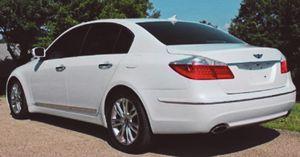 ✯2009 Hyundai Genesis✯$1000✯ for Sale in Boston, MA