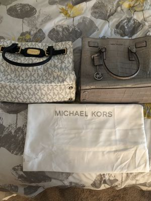 Michael Kors for Sale in Virginia Beach, VA