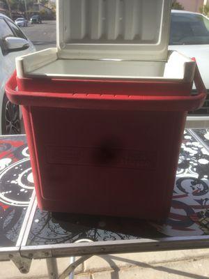 Colegate Lunch Cooler for Sale in Las Vegas, NV