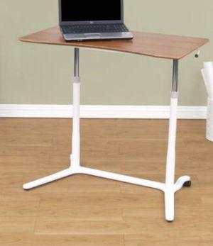 New!! Adjustable desk, office desk, work station for Sale in Tempe, AZ