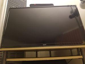 Sanyo 40 inch tv for Sale in Santa Ana, CA