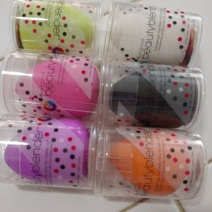 Beauty Blender for Sale in Garden Grove, CA