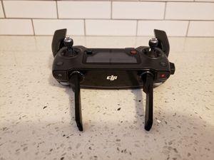 Mavic Pro Drone Remote. for Sale in Miami Beach, FL