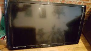 Vizio 55 inch, 1080p in great condition for Sale in Brooklyn, NY