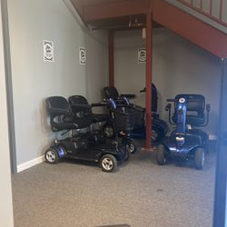 Mobility Scooter for Sale in Orlando,  FL