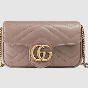 Gucci Mini Bag/ Nude for Sale in Phoenix, AZ