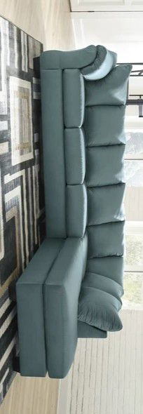 ☘ Special Offer ☘ $39 Down SPECIAL] Darcy Sky RAF Sectional for Sale in Houston, TX