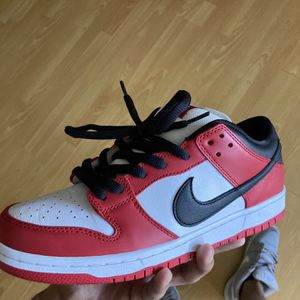""""""" Chicago """" Nike Sb Dunk Jpack for Sale in Los Angeles, CA"""