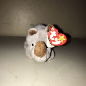 Beanie Baby!! for Sale in Tempe, AZ