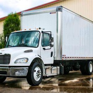 Delivery Y Mudanzas for Sale in Hialeah, FL