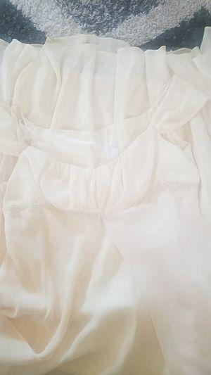 FIESTA DRESS 3XL for Sale in Selma, CA