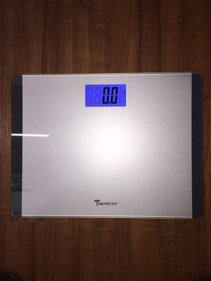Detecto Weight Scale for Sale in Tallahassee, FL