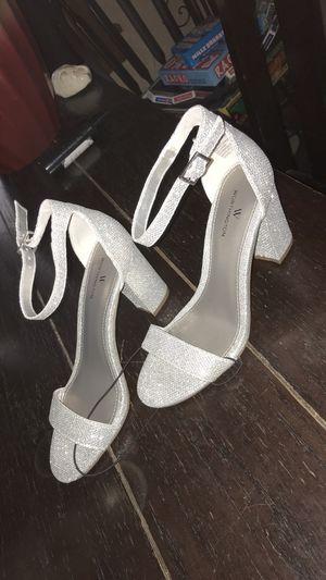 Worthington heels for Sale in Brook Park, OH