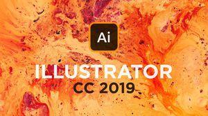 Illustrator CC 2019 + Tutorials 16gb USB Drive for Sale in Colorado Springs, CO