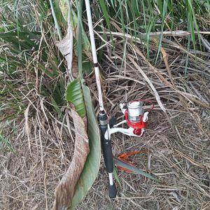 Recluse Fishing Pole South Bend for Sale in El Cajon, CA
