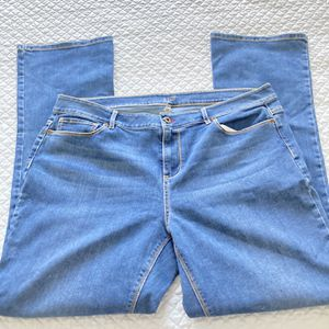 Jeans for Sale in Huntington Beach, CA