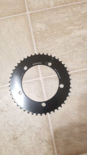 Chainring 46T 130BCD for Sale in Norwalk, CA
