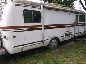 Rv for Sale in Garfield Heights, OH