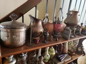 Vintage items for Sale in Poway, CA