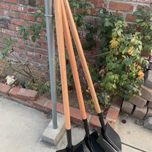 New Shovel $10 Each for Sale in Los Angeles, CA