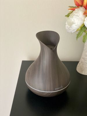 Aroma Essential Oil Diffuser for Sale in Pittsburgh, PA