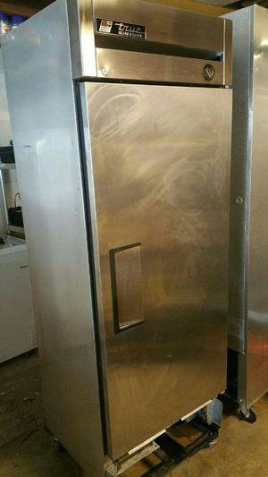 True Commercial Reach-in Refrigerator for Sale in Bellevue, WA