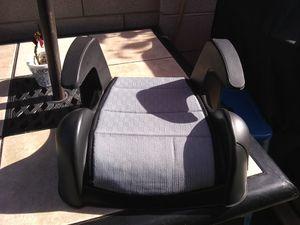 Booster seat for Sale in Phoenix, AZ