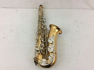 Vito alto saxophone for Sale in San Francisco, CA