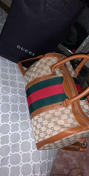 Gucci for Sale in Murrieta, CA