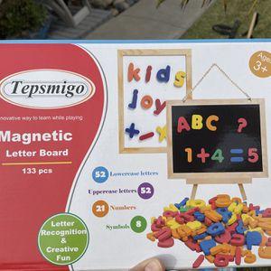 Small Magnetic Board for Sale in Santa Ana, CA