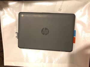 HP Chromebook x360 for Sale in Los Angeles, CA