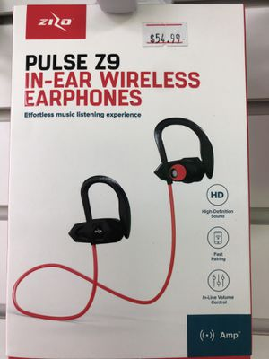 great quality wireless headset for Sale in FL, US