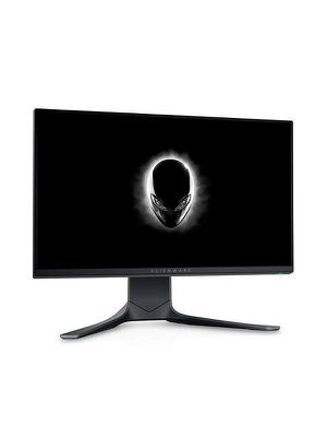 Alienware 25 Gaming Monitor - AW2521HF for Sale in Murphy, TX