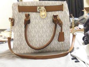 MK tote bag for Sale in Glendale, AZ