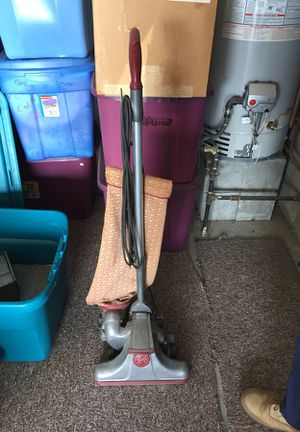 1954 Kirby vacuum for Sale in Toms River, NJ