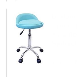 Stool for Sale in Frisco, TX