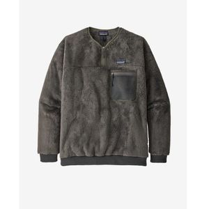 Patagonia Men's Double Sided Fleece Pullover for Sale in Spring Valley, CA