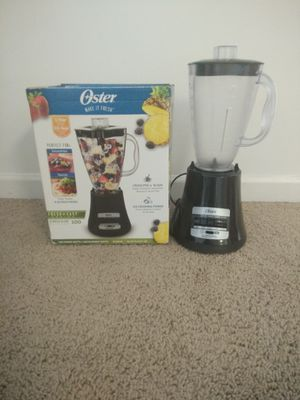 Blender for Sale in Moon, PA