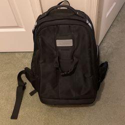 Polar Pro DRONE Trekker Backpack for Sale in Franconia,  VA