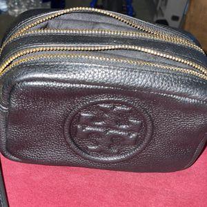 Tory Burch Perry Bombé Mini Bag for Sale in Alexandria, VA