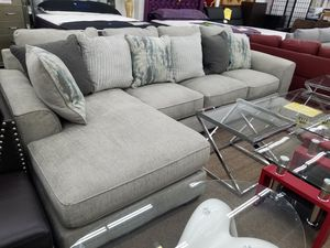 $29 down no credit needed, 90 days NO INTEREST Ardsley Ashley furniture for Sale in Takoma Park, MD