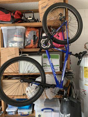 Rusty huffy for Sale in Apopka, FL