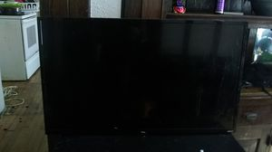 Tcl Roku TV smart for Sale in Milwaukee, WI