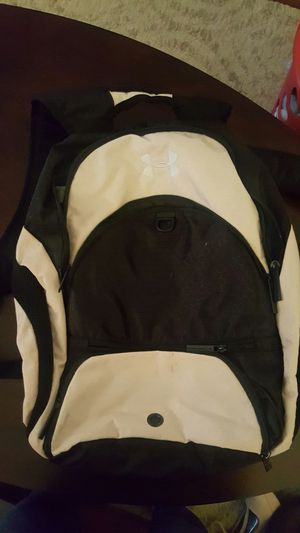 Under armour backpack for Sale in Cleveland, OH
